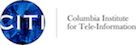 Columbia Institute for Tele-Information